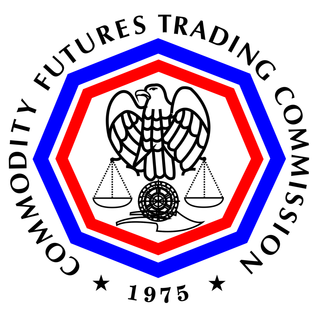 CFTC whistleblower program chief says he'll focus on strengthening whistleblower protection.