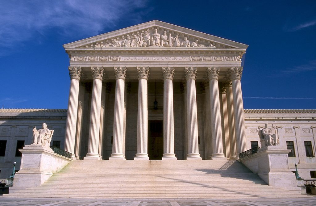 Supreme Court escobar False Claims Act ruling was a victory for whistleblowers and taxpayers.