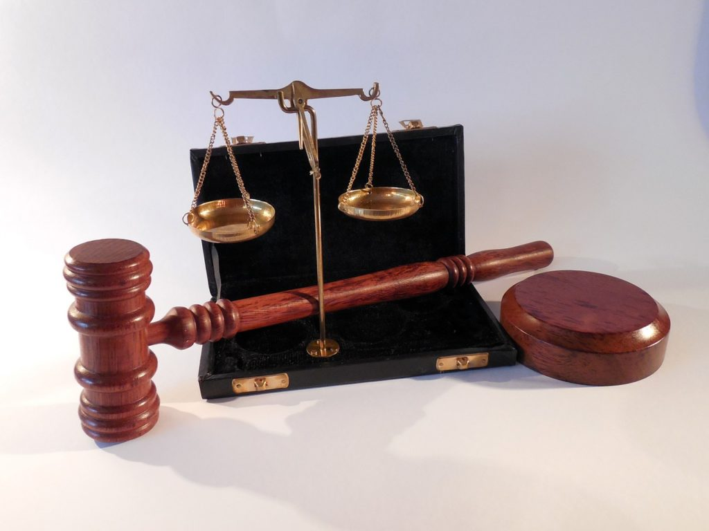 Whistleblowers and the False Claims Act