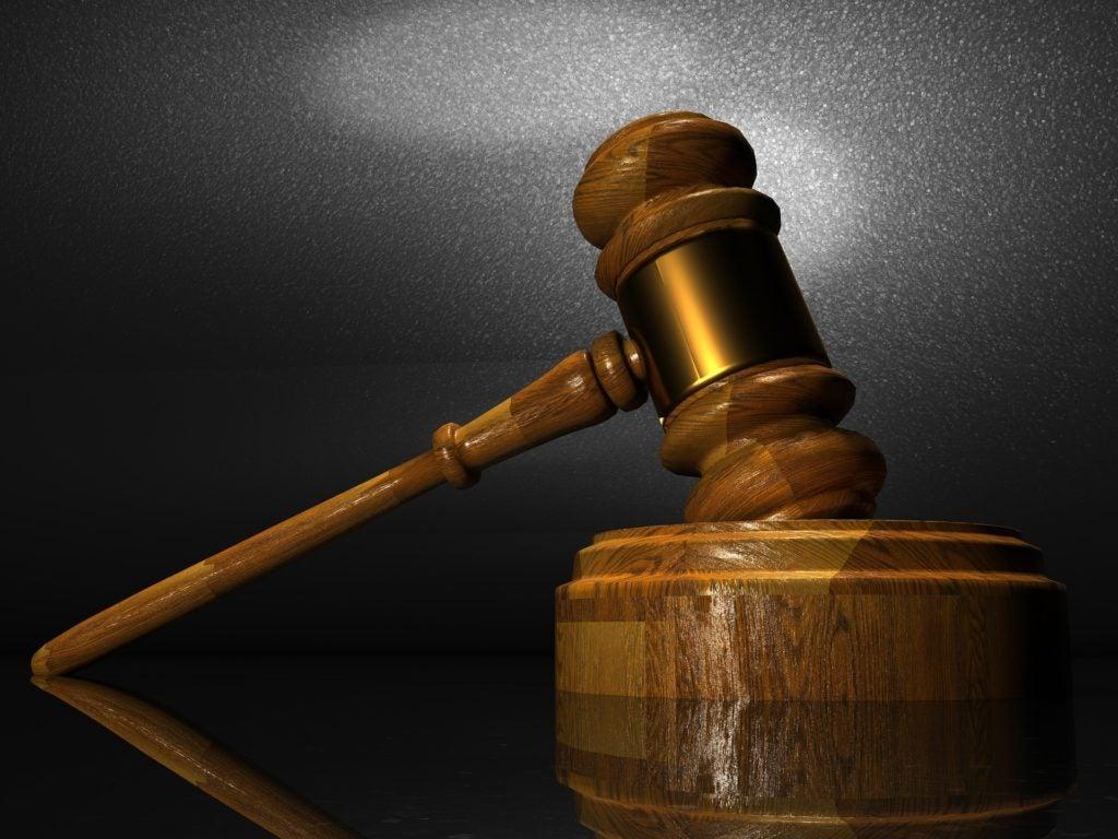 Aseracare Medicare fraud case
