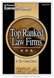 Qui Tam Lawyers - Top Whistleblower Law Firm   Phillips & Cohen