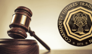 cftc whistleblower rules