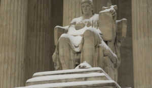 digital realty trust amicus brief supreme court