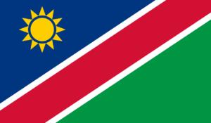 namibia whistleblower protection act