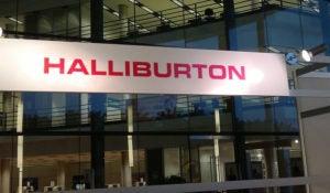 halliburton fcpa settlement