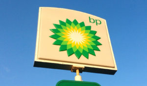 bp california false claims act