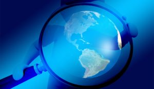 dodd-frank whistleblower protection internal