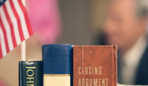 dodd-frank whistleblower protection