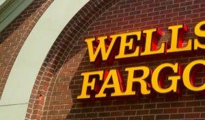 wells fargo whistleblower case